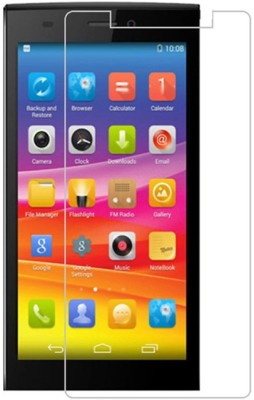 AMETHYST Tempered Glass Guard for Micromax Canvas Nitro A310