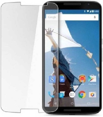 SRT Tempered Glass Guard for MICROMAX CANVAS HUE 2