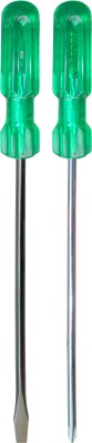 johnson GRN606 Standard screwdriver(One-way, Phillips)  available at flipkart for Rs.109