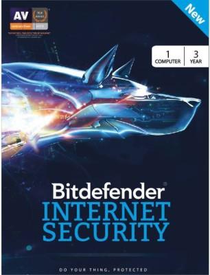 https://rukminim1.flixcart.com/image/400/400/j9rdq4w0/security-software/y/h/p/bitdefender-internet-security-1-user-3-year-single-key-cd-latest-original-imaezggzyahzbgxv.jpeg?q=90