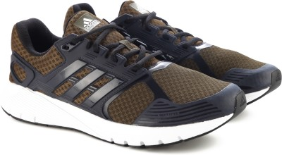 best service 5ffd0 eae54 Brand- ADIDAS Flipkart Special Price Rs 5199