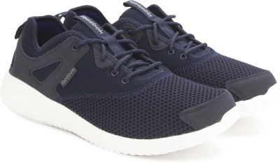 REEBOK STYLESCAPE 2.0 S Sneakers For Men(Blue) at flipkart