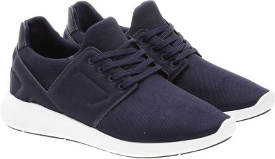 ALDO Casuals For Men(Navy) at flipkart