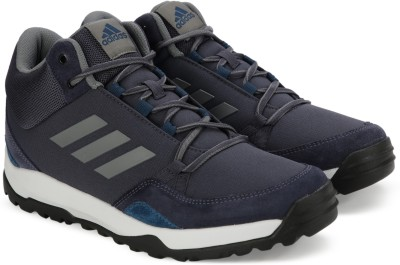 Buy ADIDAS Hampta Outdoor Shoes For Men