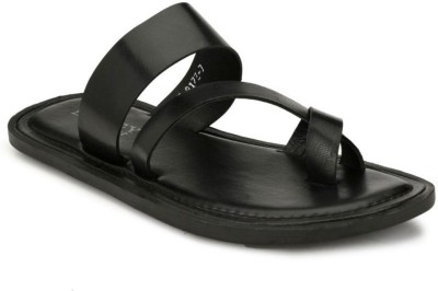 Boggy Confort Slippers at flipkart