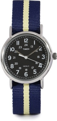 Timex TWH3Z2610  Analog Watch For Unisex