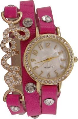 https://rukminim1.flixcart.com/image/400/400/j9rdq4w0/watch/m/n/b/pink-love-bracelate-unique-pattern-watch-for-women-and-girls-original-imaezg64jhhkkqz8.jpeg?q=90