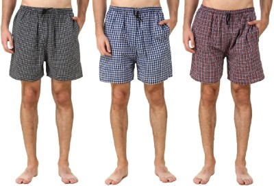 Mens Funny Mango Hipster with Yeah Gesture Boardshort Beach Shorts Swimming Trunks
