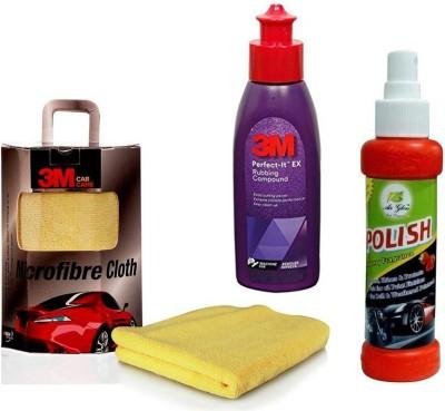 https://rukminim1.flixcart.com/image/400/400/j9st5zk0/car-polish/d/f/g/200-l2c4-red-polish-3m-original-imaezaxanpfhzcnp.jpeg?q=90