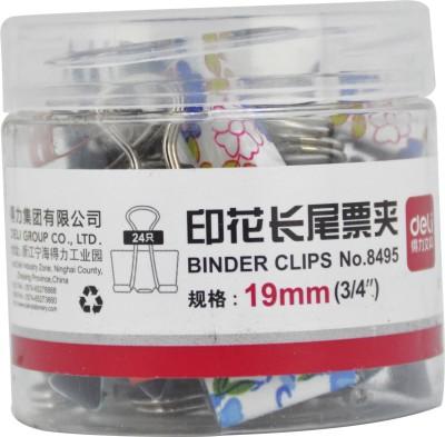 https://rukminim1.flixcart.com/image/400/400/j9st5zk0/clip/d/d/c/bag-of-small-things-paper-clip-binder-clip-box-multi-mix-deli-original-imaezeyt6eh6tvey.jpeg?q=90