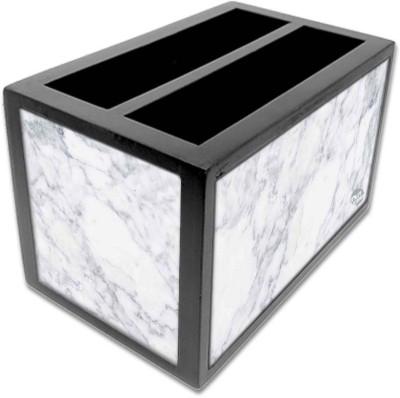 https://rukminim1.flixcart.com/image/400/400/j9st5zk0/desk-organizer/w/r/q/marble-white-remote-control-holder-nutcase-original-imaezggf7rn9shn6.jpeg?q=90