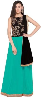 https://rukminim1.flixcart.com/image/400/400/j9st5zk0/gown/g/x/u/na-free-1094-yoyo-fashion-na-original-imaewxbwzdswjxcf.jpeg?q=90