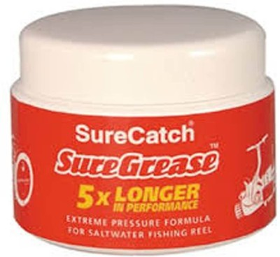 Sure Catch Oxygen 500 ml Grease