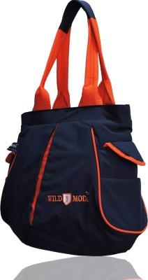 https://rukminim1.flixcart.com/image/400/400/j9st5zk0/hand-messenger-bag/h/y/a/wmwb0415-stylist-shoulder-bag-shoulder-bag-wildmoda-original-imaezggy7cfe3r8e.jpeg?q=90