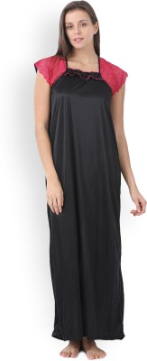 https://rukminim1.flixcart.com/image/400/400/j9st5zk0/night-dress-nighty/5/p/t/free-10k-klamotten-original-imaezgn8ggxzeqkf.jpeg?q=90
