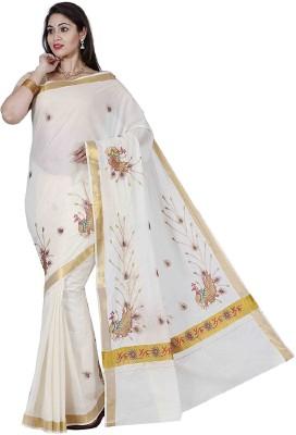 https://rukminim1.flixcart.com/image/400/400/j9st5zk0/sari/3/5/r/free-rsv-2-rsv-fabrics-original-imaeqp75dfztzuxx.jpeg?q=90
