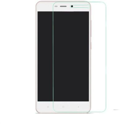 24/7 Zone Tempered Glass Guard for Redmi Note 5 Pro (3D Glass), MI Redmi 5 Pro