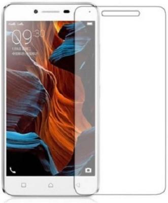NIHARSRAVYA Tempered Glass Guard for Lenovo Vibe K5 Plus