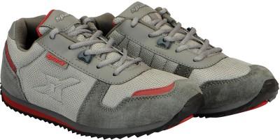 Buy Sparx Men's Running Shoes For Men