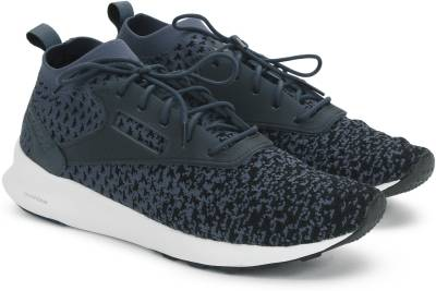 Reebok ZOKU RUNNER ULTK FADE Sneakers For Men