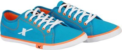 SPARX Men's Canvas Shoes For Men Multicolor SPARX Casual Shoes