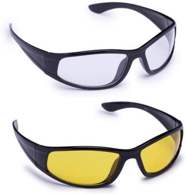 f833e7b4d0c abqa Abqa Cycling Cricket Sports Sunglasses Sports Shield Cat eye ...