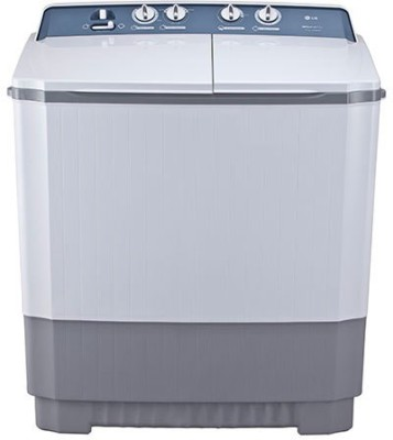https://rukminim1.flixcart.com/image/400/400/j9st5zk0/washing-machine-new/z/e/w/p9563r3fa-lg-original-imaezgqazgastru2.jpeg?q=90