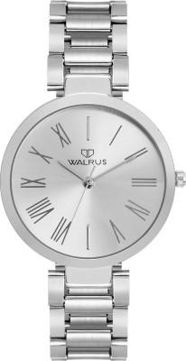 https://rukminim1.flixcart.com/image/400/400/j9st5zk0/watch/y/3/t/www-hly-ii-070707-walrus-original-imaezg2debckextt.jpeg?q=90