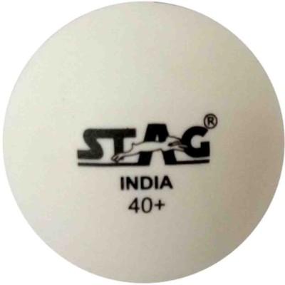 https://rukminim1.flixcart.com/image/400/400/j9u8lu80/ball/j/t/m/seam-plastic-table-4-6-no-410-tennis-ball-stag-original-imaezf5x9utegatu.jpeg?q=90