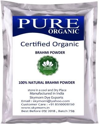 https://rukminim1.flixcart.com/image/400/400/j9u8lu80/hair-treatment/y/5/n/200-100-natural-brahmi-powder-200-gms-sky-morn-original-imaezgw3hngcz6h7.jpeg?q=90