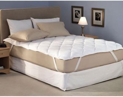 https://rukminim1.flixcart.com/image/400/400/j9u8lu80/mattress-protector/g/c/r/rrcbp6-rr-creations-original-imaeyahsezrkyzaa.jpeg?q=90