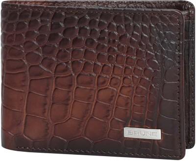 https://rukminim1.flixcart.com/image/400/400/j9u8lu80/wallet-card-wallet/a/q/p/croco-print-hand-painted-leather-wallet-for-men-vngw-160-wallet-original-imaezjsftmtzfzpu.jpeg?q=90