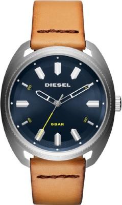Diesel DZ1834  Analog Watch For Men