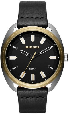Diesel DZ1835  Analog Watch For Men