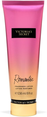Victoria's Secret Romantic Fragrance(236 ml)