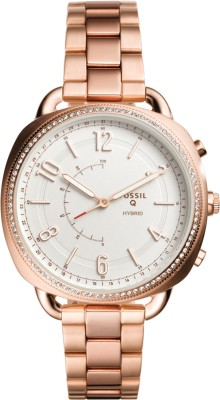 Fossil FTW1208  Analog Watch For Women