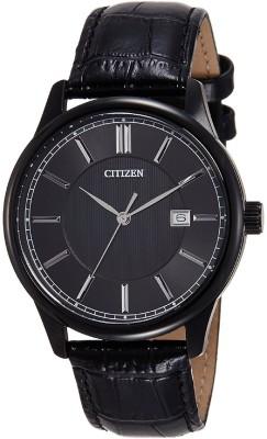 Citizen BI1055-01E  Analog Watch For Unisex