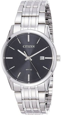 Citizen BI5000-52E Analog Watch  - For Men at flipkart