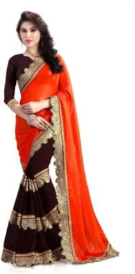 https://rukminim1.flixcart.com/image/400/400/j9x3hjk0/sari/y/r/s/free-2054-laxmi-fashion-original-imaey4fkaqcfqrsj.jpeg?q=90