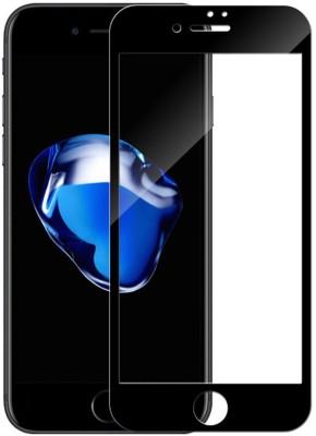 Flipkart SmartBuy Tempered Glass Guard for Apple iPhone 6s Plus(Pack of 1)