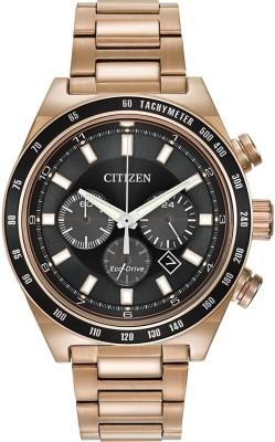 Citizen CA4203-54E CA4203 Analog Watch - For Women
