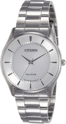 Citizen BJ6481-58A  Analog Watch For Unisex