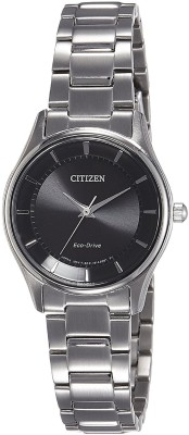 Citizen EM0401-59E EM0401 Analog Watch - For Women