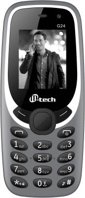 M-tech G24(Grey)