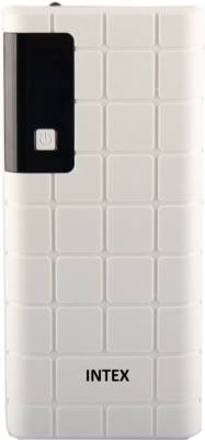Intex Power Banks (Just ₹799)
