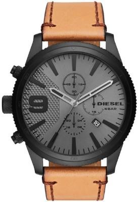 Diesel DZ4468  Analog Watch For Men