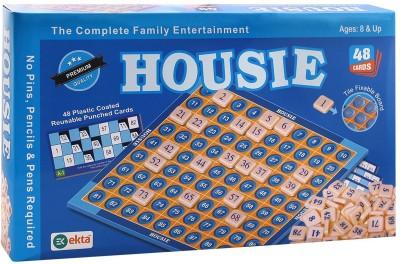 https://rukminim1.flixcart.com/image/400/400/j9zyd8w0/board-game/2/r/n/housie-board-game-with-48-reusable-cards-tile-fixable-akshat-original-imaezz5zyc7peknw.jpeg?q=90