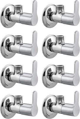 https://rukminim1.flixcart.com/image/400/400/j9zyd8w0/faucet-set/b/r/x/angle-cock-fusion-brass-chrome-plated-set-of-8-snowbell-original-imaezz9rkfdymqqu.jpeg?q=90