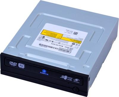 ZOONIS Desktop DVD Writer Internal SATA 24X Multi DVD RW DVD Burner Internal Optical Drive