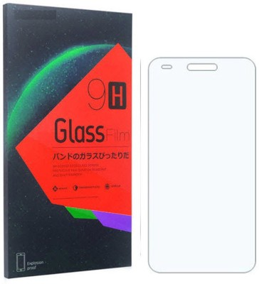 Aspir Tempered Glass Guard for Lenovo Vibe P1 Pro(Pack of 1)